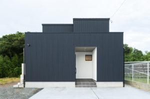 豊橋市KG邸のイメージ
