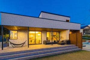 豊橋市SG邸のイメージ