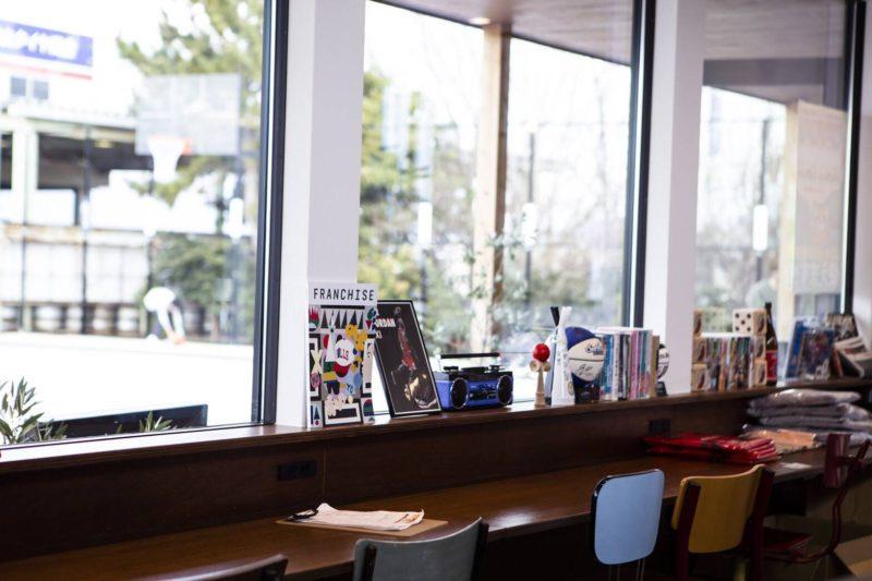 豊橋市の設計事務所ACT建築設計/豊川市グレープパークコート